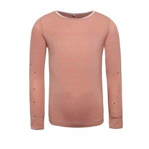 Bluză roz name it Pelissimo