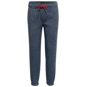 Quiksilver, Pantaloni sport de băieți Quiksilver albaștri