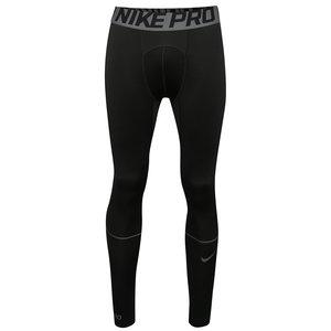 Colanti Sport Negri Nike Pentru Barbati