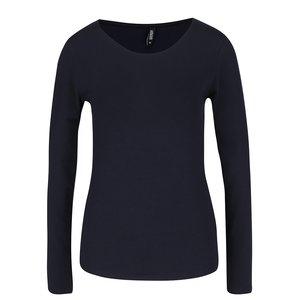 Bluză bleumarin Haily´s Tina la pretul de 38.99