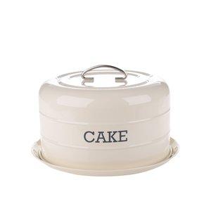 Tavă pentru prăjituri cu capac Kitchen Craft la pretul de 174.99