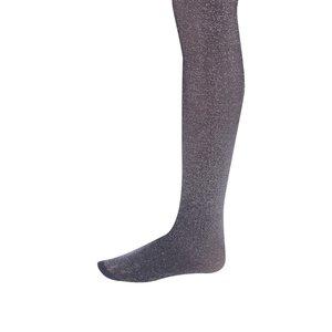 Ciorapi albastru închis name it Pafia cu sclipici pentru fete la pretul de 42.99