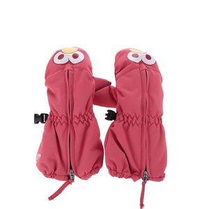 Mănuși roz Roxy Snow´s up pentru fete la pretul de 144.99
