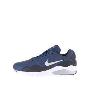 Pantofi sport albastru & negru Nike Air Zoom Pegasus 92 la pretul de 559.99