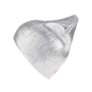 Căciulă Tally Weijl argintiu – metalic la pretul de 38.99