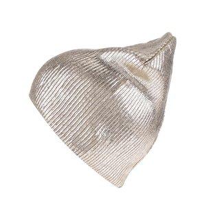 Căciulă Tally Weijl auriu – metalic la pretul de 38.99