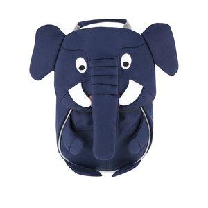 Rucsac albastru închis Affenzahn în formă de elefant la pretul de 159.99