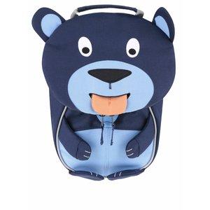 Rucsac albastru închis Affenzahn în formă de urs la pretul de 159.99