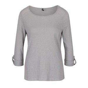 Bluză gri Haily´s Ocie la pretul de 47.99