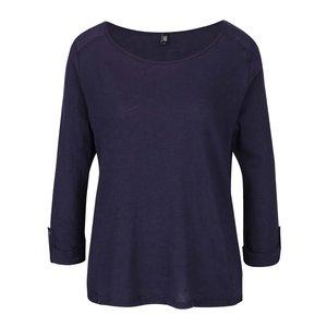 Bluză bleumarin Haily´s Ocie la pretul de 47.99