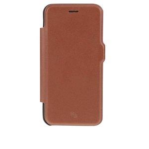 Carcasă maro cu clapă pentru iPhone 7 Bellroy la pretul de 399.99