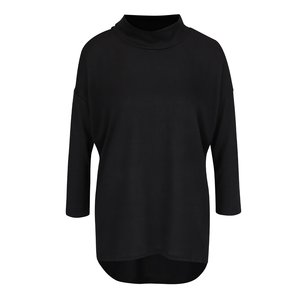 Bluză neagră ONLY Eli la pretul de 99.99