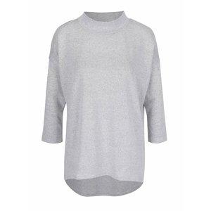 Bluză gri ONLY Eli