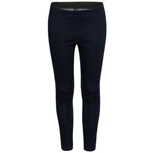 Pantaloni Albastri 5.10.15. Pentru Fete
