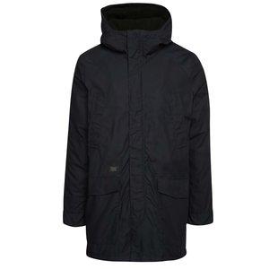 Jachetă parka bleumarin Ragwear Kramer