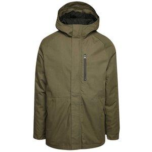 Jachetă kaki Ragwear Sam cu glugă la pretul de 599.99