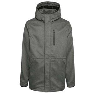 Jachetă gri Ragwear Regie cu glugă la pretul de 519.99