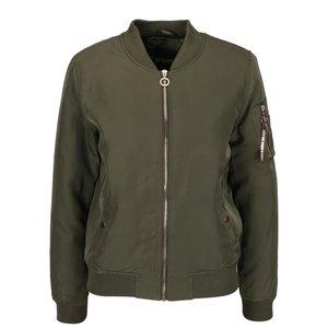 Jachetă bomber kaki Haily´s Lucia la pretul de 144.99