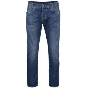 Jeansi Slim Fit Albastri Pepe Jeans Spike