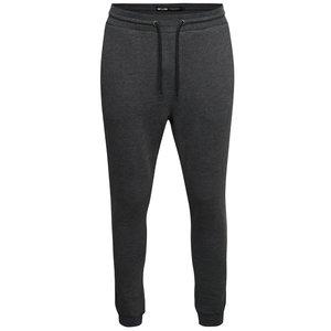 Pantaloni gri ONLY & SONS Sweat