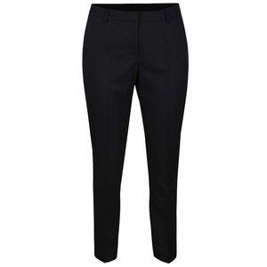 Pantaloni Negri Jacqueline De Yong Geller