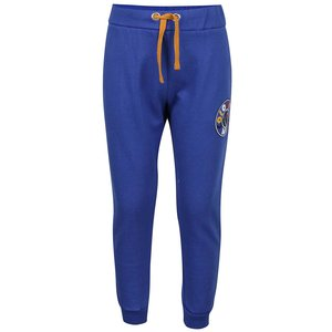 Pantaloni Sport De Baieti 5.10.15. Albastri