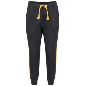 Pantaloni Sport De Baieti 5.10.15. Gri Inchis