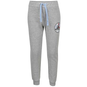 Pantaloni Sport De Baieti 5.10.15. Gri