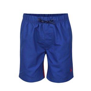 Pantaloni Scurti Pentru Inot Albastri Tom Joule