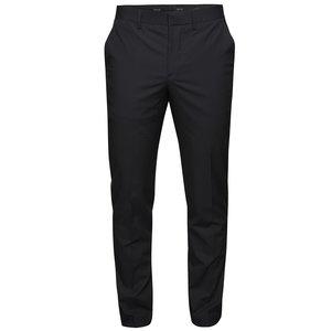 Pantaloni Chino Albastru Inchis Jack & Jones Corba
