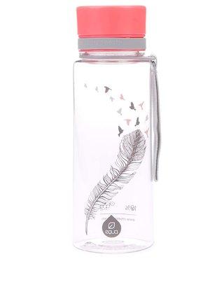 Sticla cu imprimeu EQUA (600 ml)
