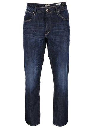 Tmavě modré džíny Blend