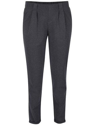 Pantaloni gri ONLY New Kelly