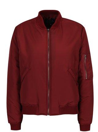 Jacheta bomber bordo pentru femei - Jimmy Sanders