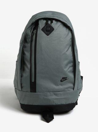 Rucsac unisex verde - Nike Cheyenne 27 l