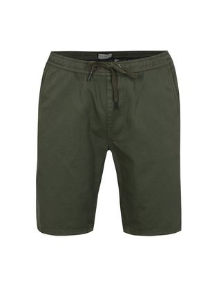 Pantaloni scurti kaki - Shine Original