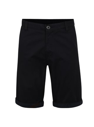 Pantaloni scurti bleumarin pentru barbati - LOAP Vermont