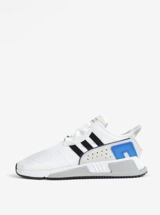 Bílé pánské tenisky adidas Originals EQT Cushion