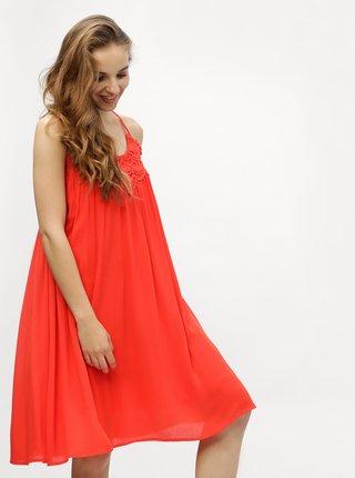 23d8cf104e7c Veľký letný výpredaj  Zľava až do 70 % na šaty