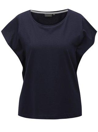 Tricou de dama albastru Broadway Farah