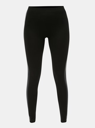Leggings negri ONLY Livie