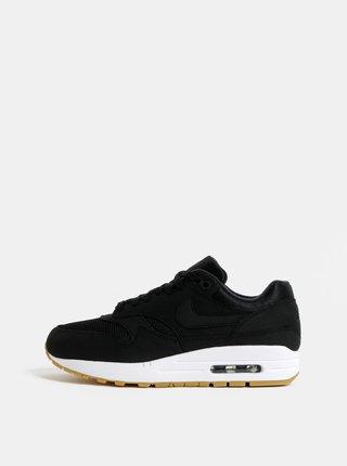 Černé dámské tenisky Nike Air Max