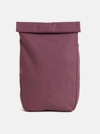 Rucsac roz prafuit impermeabil UCON ACROBATICS Alan 12 l