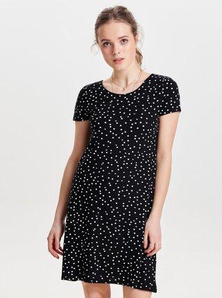 ba27398065bf V ZOOTu jsme pro vás vybrali nejlepší kousky na téma letní šaty ...