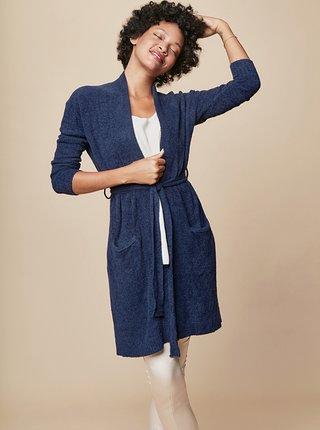 Pulovere si hanorace pentru femei touch me. - albastru