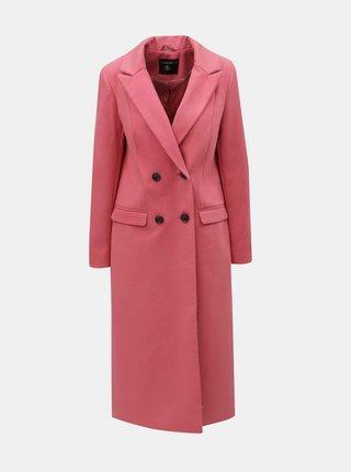 Pardesiu lung roz Dorothy Perkins