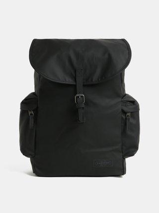 Černý voděodolný batoh Eastpak Austin 18 l