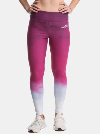 Leggings roz de dama Meatfly Xena