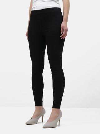 Pantaloni negri skinny Dorothy Perkins