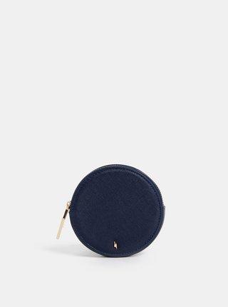 Tmavě modrá peněženka Paul's Boutique Penny